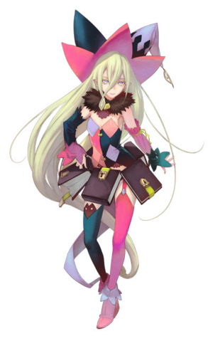 File:Magilou Artwork.png