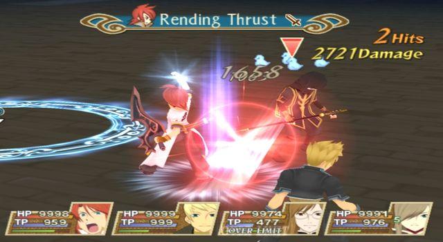 File:Rending Thrust (TotA).jpg