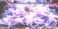 Lightning Punishment (Anise)