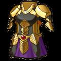 Hyper Armor (ToV).png