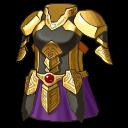 File:Hyper Armor (ToV).png
