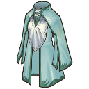 File:Silver Coat (ToV).png