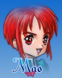 File:Mao Portrait.jpg