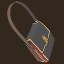 File:Medium Size Bag (ToV).png