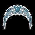 Mirage Crest (ToV).png