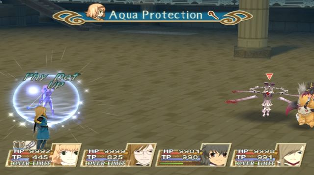 File:Aqua Protection (TotA).jpg