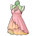 Cocktail Dress (ToV).png