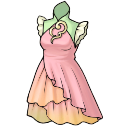 File:Cocktail Dress (ToV).png