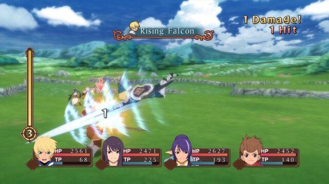 File:Rising Falcon (ToV).jpg