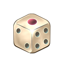 File:Dice (ToV).png