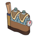 File:Adventurer's Canteen (ToV).png