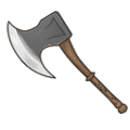Hand Axe (ToV).png