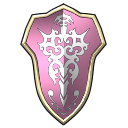File:Knight Shield (ToV).png