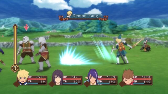 File:Demon Fang (ToV).jpg