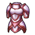 Battle Suit (ToV).png