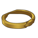 File:Eternal Ring (ToV).png