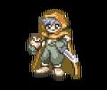 Julio Thief Sprite (TotW-ND3).png