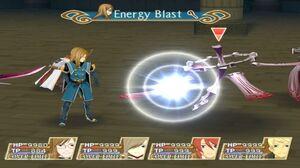 Energy Blast (TotA)