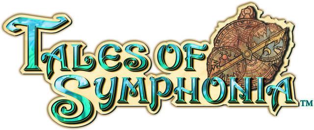 File:ToS Logo.jpg