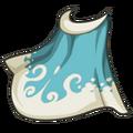 Aqua Cape (ToV).png