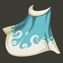 File:Aqua Cape (ToV).png