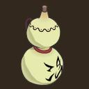 File:Calabash Potion (ToV).png