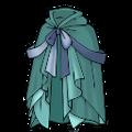 Rune Coat (ToV).png