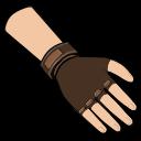 File:Black Leather (ToV).png