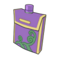 Stylish Canteen (ToV).png