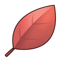 File:Red Basil (ToV).png