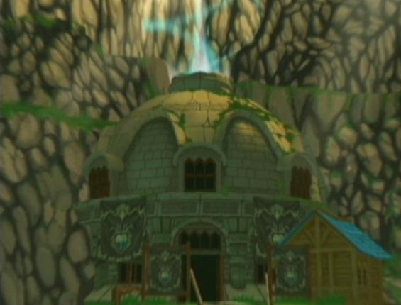 File:Martel Temple (ToS).jpg