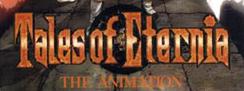 ToE-TA Logo