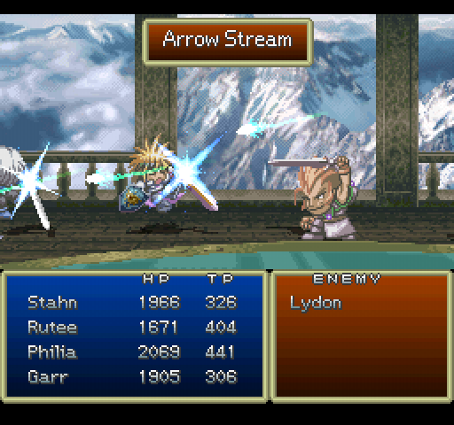 File:Arrow Stream (ToD PSX).png