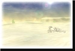 File:Sands of Kogorh (ToV).png