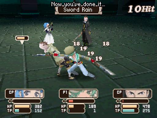 File:Sword Rain (ToI).png