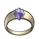 File:Amethyst (ToV).png