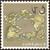 Map Nerd (ToV)