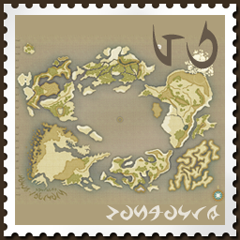 File:Map Nerd (ToV).PNG