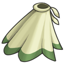 File:Wind Cape (ToV).png