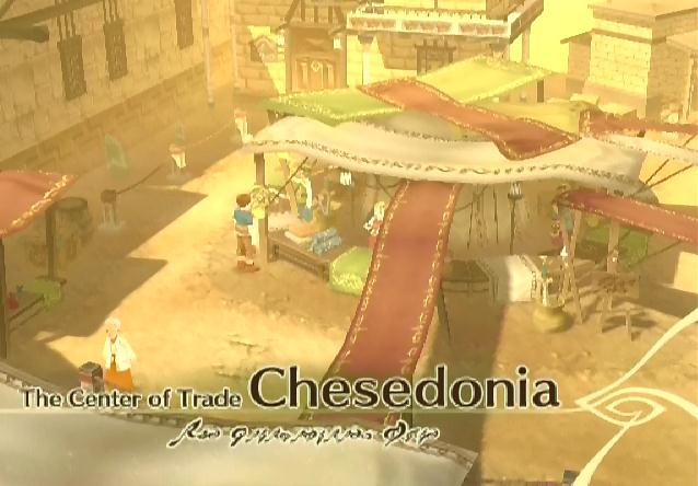 File:Chesedonia (TotA).jpg