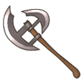 Great Axe (ToV).png
