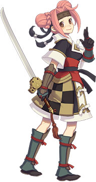 File:Ninja (TotW-RM).jpg