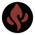 Fire Icon (ToZ).png