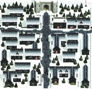 Heidelberg Map (ToD PSX)