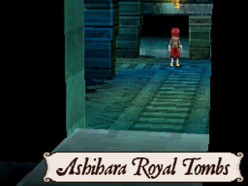 File:Ashihara Tombs (ToI).png