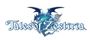 ToZ Logo