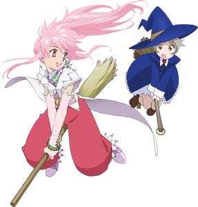 File:Caro Witch (TotW-ND2).jpg