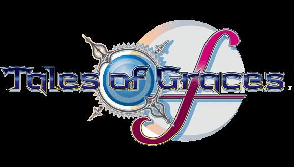 File:ToG-F Logo.png