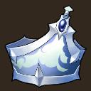 File:Mythril Guard (ToV).png