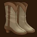 File:Fine Boots (ToV).png